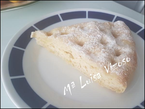 La Torta De Nata Mas Deliciosa Tipo Imperial Postres Y