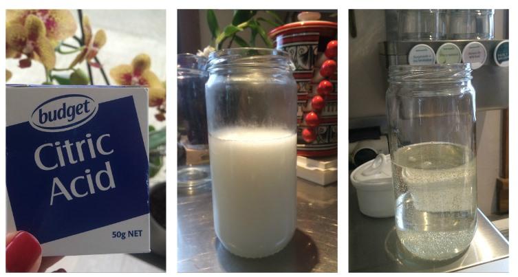 Cómo hacer azúcar invertido con Thermomix®