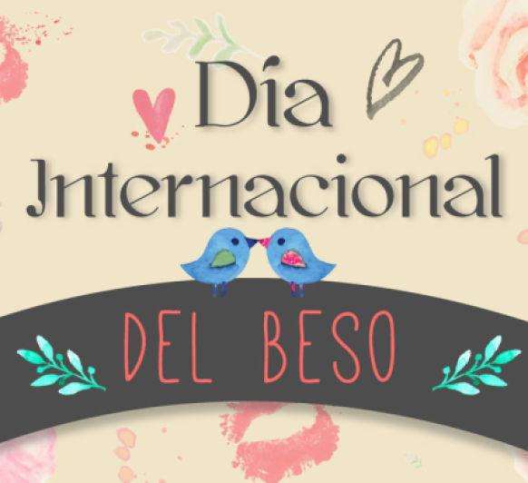Celebra el día Internacional del Beso con Thermomix®