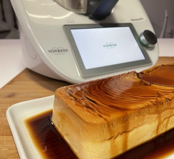 Cocinar sin cocina - COMPRA Thermomix®