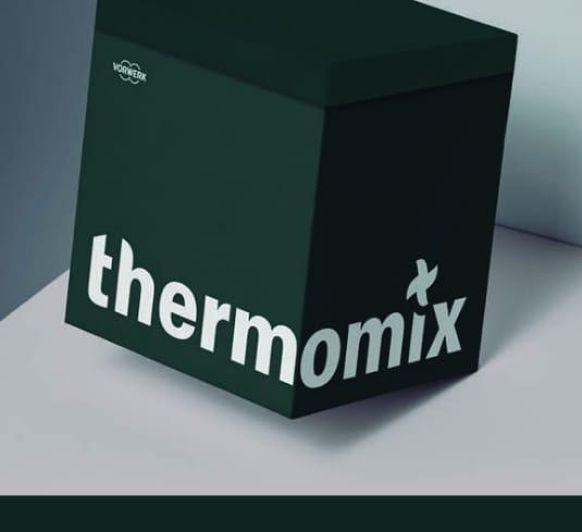 Llegan las Rebajas a Thermomix®