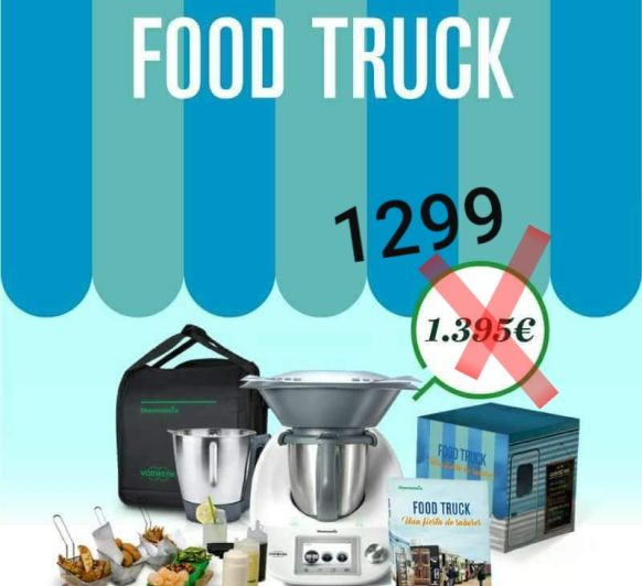 FOOD TRUCK_fuera stock